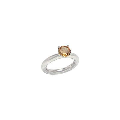 Серебряное кольцо  303689