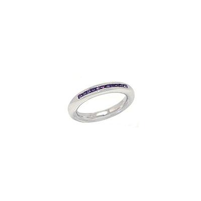 Серебряное кольцо  303719