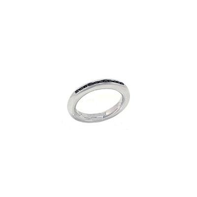 Серебряное кольцо  303729