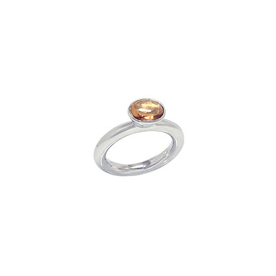 Серебряное кольцо  303849