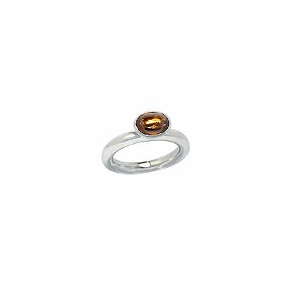 Серебряное кольцо  303859