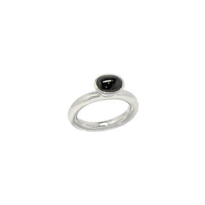 Серебряное кольцо  303869