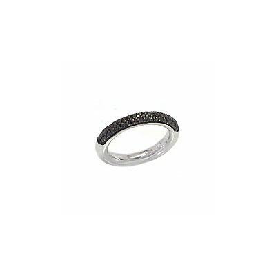 Серебряное кольцо  303889