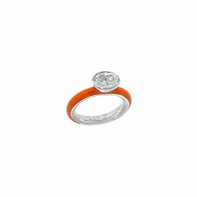 Серебряное кольцо  303999