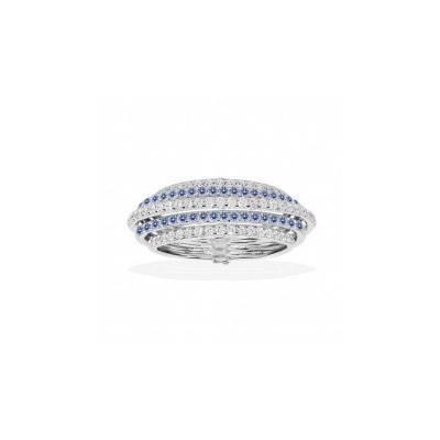 Серебряное кольцо  A13553XQ
