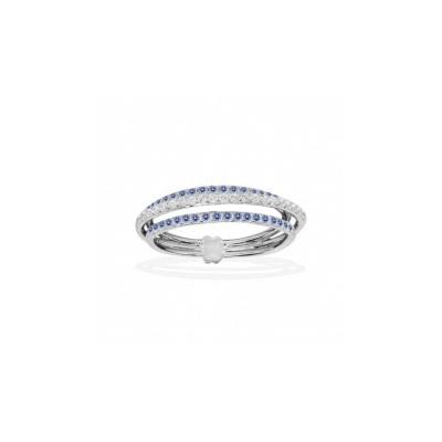 Серебряное кольцо  A13638XQ