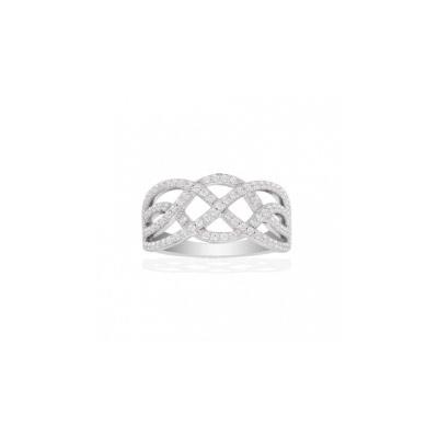 Серебряное кольцо  Ювелирное изделие A14125OX