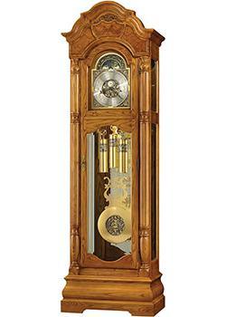 мужские часы Howard miller 611-144. Коллекция