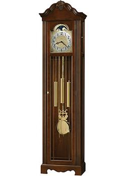 Настенные часы  мужские часы мужские часы мужские часы мужские часы мужские часы мужские часы мужские часы Howard miller 611-176. Коллекция Напольные часы Bestwatch 88720.000