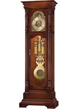 мужские часы Howard miller 611-190. Коллекция