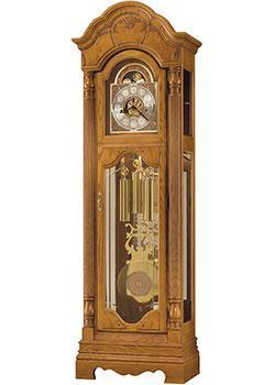 мужские часы Howard miller 611-196. Коллекция Broadmour Collection