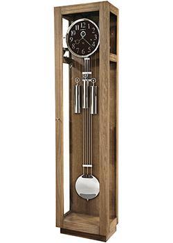 мужские часы Howard miller 611-214. Коллекция