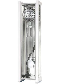 мужские часы Howard miller 611-231. Коллекция Напольные часы