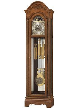 мужские часы Howard miller 611-243. Коллекция Напольные часы