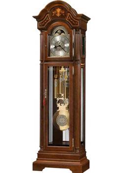 мужские часы Howard miller 611-248. Коллекция Напольные часы