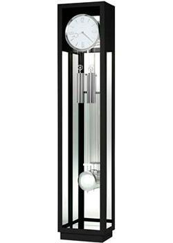 мужские часы Howard miller 611-258. Коллекция Напольные часы