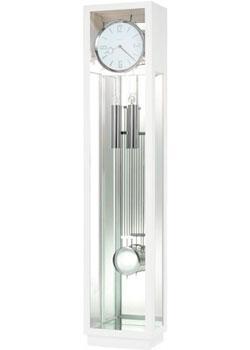 мужские часы Howard miller 611-259. Коллекция Напольные часы