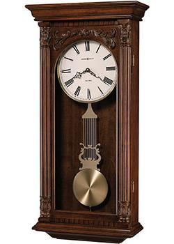 мужские часы Howard miller 625-352. Коллекция