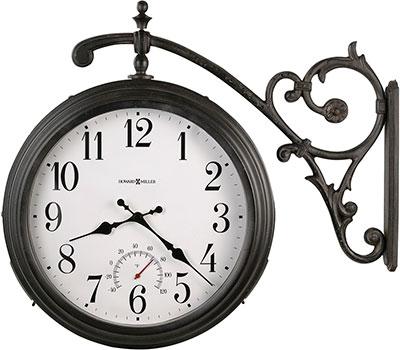 мужские часы Howard miller 625-358. Коллекция