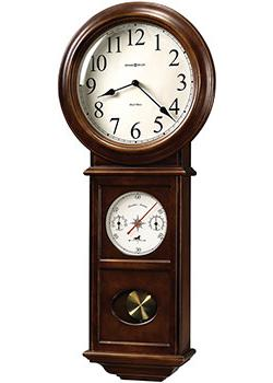 мужские часы Howard miller 625-399. Коллекция Настенные часы
