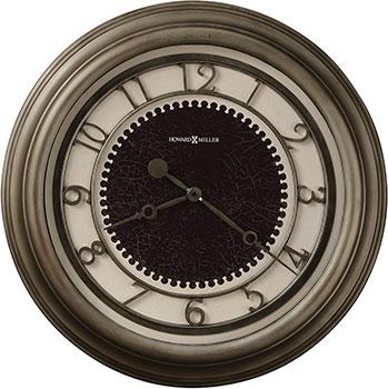 Настенные часы  мужские часы мужские часы мужские часы мужские часы Howard miller 625-526. Коллекция Настенные часы Bestwatch 8115.000