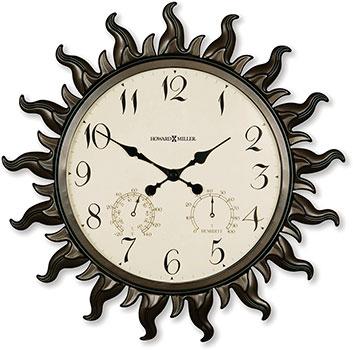 Настенные часы  мужские часы мужские часы мужские часы мужские часы Howard miller 625-543. Коллекция Настенные часы Bestwatch 9140.000