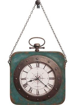 Настенные часы  Howard miller 625-634. Коллекция Настенные часы