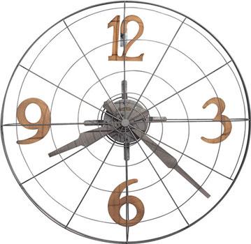 Настенные часы  Howard miller 625-635. Коллекция Настенные часы
