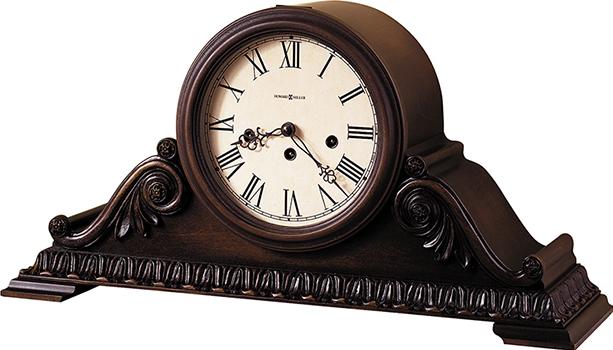 мужские часы Howard miller 630-198. Коллекция