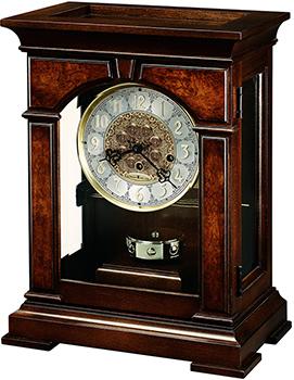 Настенные часы  мужские часы мужские часы мужские часы мужские часы мужские часы Howard miller 630-266. Коллекция Настольные часы Bestwatch 75055.000