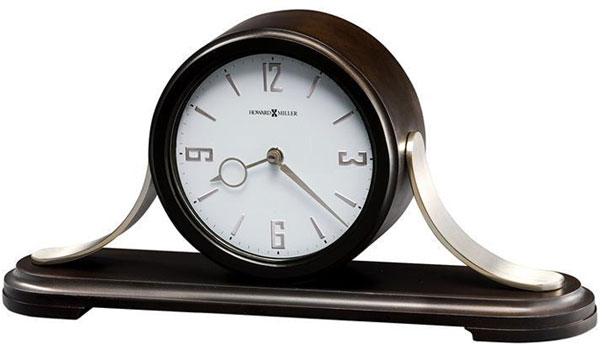 мужские часы Howard miller 635-159. Коллекция
