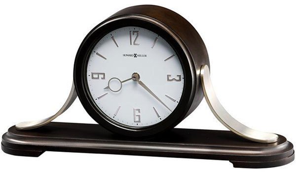 Настенные часы  мужские часы мужские часы мужские часы мужские часы мужские часы мужские часы Howard miller 635-159. Коллекция Настольные часы Bestwatch 12115.000