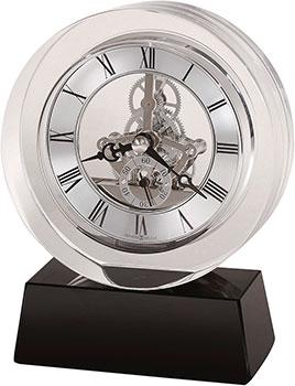 мужские часы Howard miller 645-758. Коллекция Настольные часы
