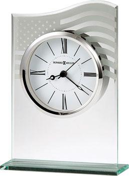 Настольные часы  Howard miller 645-779. Коллекция Настольные часы