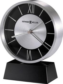 Настольные часы  Howard miller 645-787. Коллекция Настольные часы