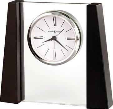Настольные часы  Howard miller 645-802. Коллекция Настольные часы