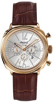 Мужские часы Ingersoll IN2818RSL