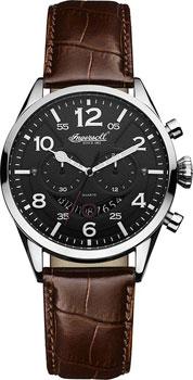 fashion-наручные-мужские-часы-ingersoll-inq029bksl-коллекция-compton