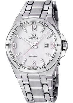 Швейцарские наручные мужские часы Jaguar J668-1. Коллекция Acamar