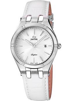 Швейцарские наручные женские часы Jaguar J674-1. Коллекция Acamar