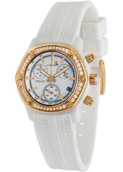 fashion наручные  женские часы Le chic CC2120GWH. Коллекция La Liberte