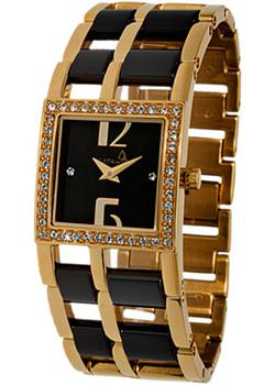 fashion наручные  женские часы Le chic CC6364DGBLK. Коллекция Premium Collection