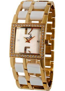 fashion наручные  женские часы Le chic CC6364DGWHT. Коллекция Premium Collection