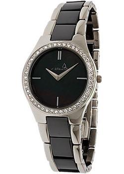 fashion наручные  женские часы Le chic CC6624DSBLK. Коллекция Premium Collection