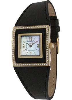 fashion наручные  женские часы Le chic CL0050DGBK. Коллекция Les Sentiments