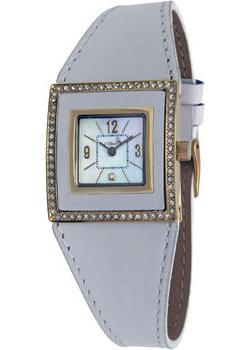 fashion наручные  женские часы Le chic CL0050DGWH. Коллекция Les Sentiments