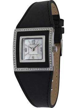 fashion наручные  женские часы Le chic CL0050DS. Коллекци Les Sentiments