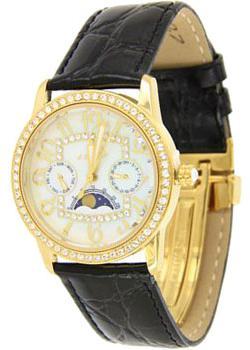 fashion наручные  женские часы Le chic CL0715G. Коллекция Les Sentiments