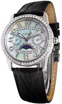 fashion наручные  женские часы Le chic CL0715S. Коллекци Le Chronographe
