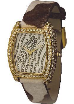 fashion наручные  женские часы Le chic CL1455G. Коллекция Les Sentiments